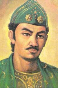 sultan-mahmud-badaruddin-ii